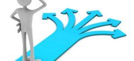 ওয়েবসাইট তৈরি করবেন ভাবছেন নিশ খুজে পাচ্ছেন না এই ডকটি পড়ুন