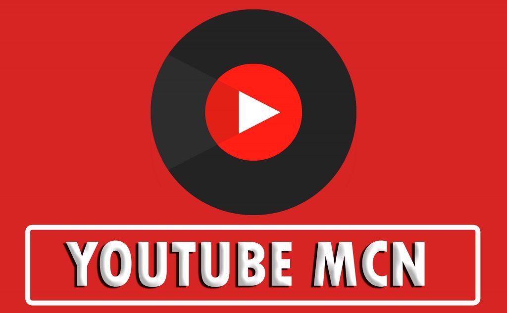 মাল্টি-চ্যানেল নেটওয়ার্ক বা MCN কি? কিভাবে সহজেই MCN এ কাজ করতে পারবেন?