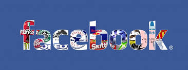 সোশ্যাল মিডিয়া মার্কেটিং, সোশ্যাল মিডিয়া মার্কেটিংয়ের উপায়, সোশ্যাল মিডিয়া, ফেসবুক মার্কেটিং, টুইটার মার্কেটিং, পিন্টারেস্ট মার্কেটিং, ইউটিউব মার্কেটিং, ভিডিও মার্কেটিং, অনলাইন মার্কেটিং