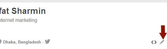 পিন্টারেস্ট থেকে কীভাবে আপনার ব্লগে ট্রাফিক বাড়াবেন? সাথে আরও কিছু টিপস