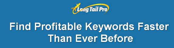 Long Tail Pro এর বর্তমান ম্যাট্রিক্সগুলো নিয়ে আইডিয়া
