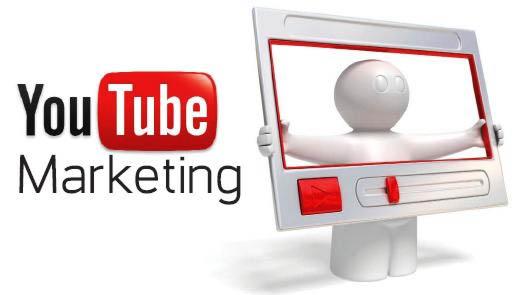 ইউটিউব মার্কেটিং এর সম্পূর্ণ গাইডলাইন স্টেপ বাই স্টেপ - এবার Youtube থেকে আয় করুন খুব সহজে