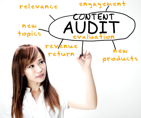 how-to-do-seo-audit
