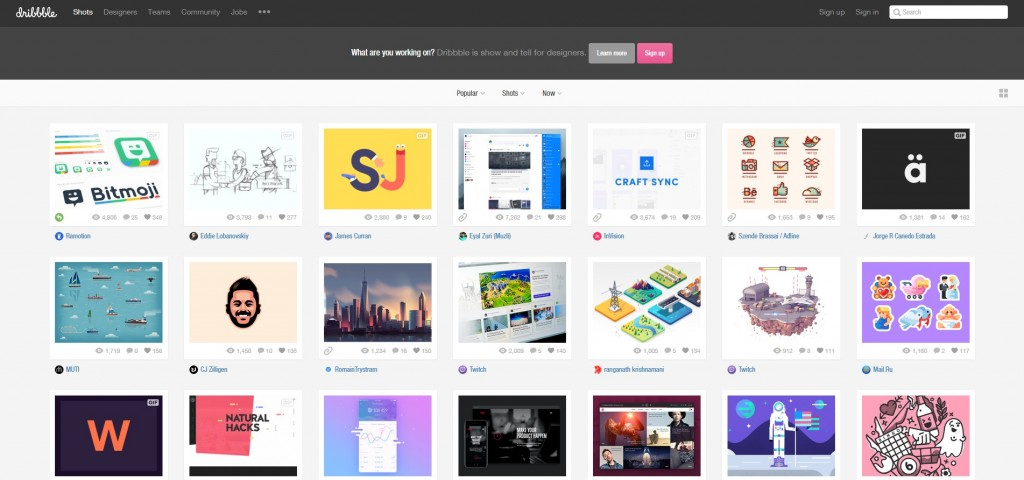 Best 200 Apps, Tools, and Resource Collections for Graphic Design and Web Design!