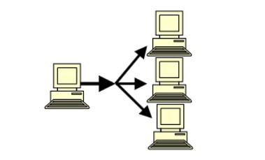 সিসিএনএ (CCNA) বাংলা টিউটোরিয়াল পর্ব ১৫ : IPv6