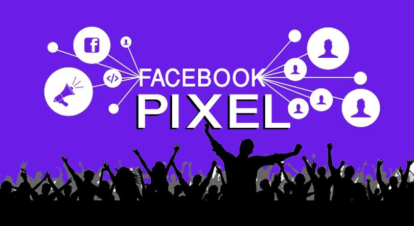 ফেসবুক অ্যাডে Pixel দিয়ে ওয়েবসাইটের কনভারসন/সেলস বৃদ্ধি