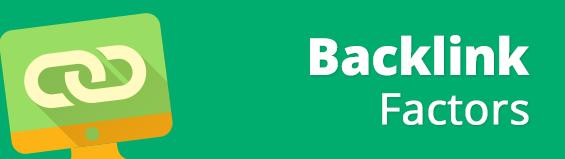 গুগলের ২০০টি র্যাঙ্কিং ফ্যাক্টর - Google 200 Ranking Factors in Bangla