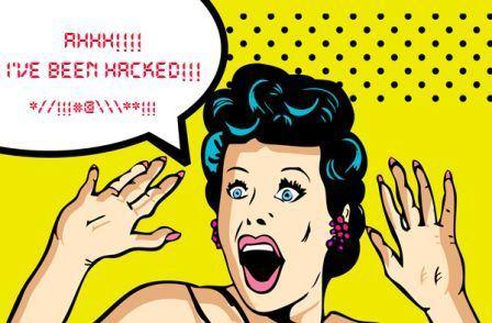 হ্যাক কি? হ্যাকিং নিয়ে আমাদের যতো ভুল ধারনা। সাথে লাইফ হ্যাকিং এর পুর্নাঙ্গ গাইডলাইন